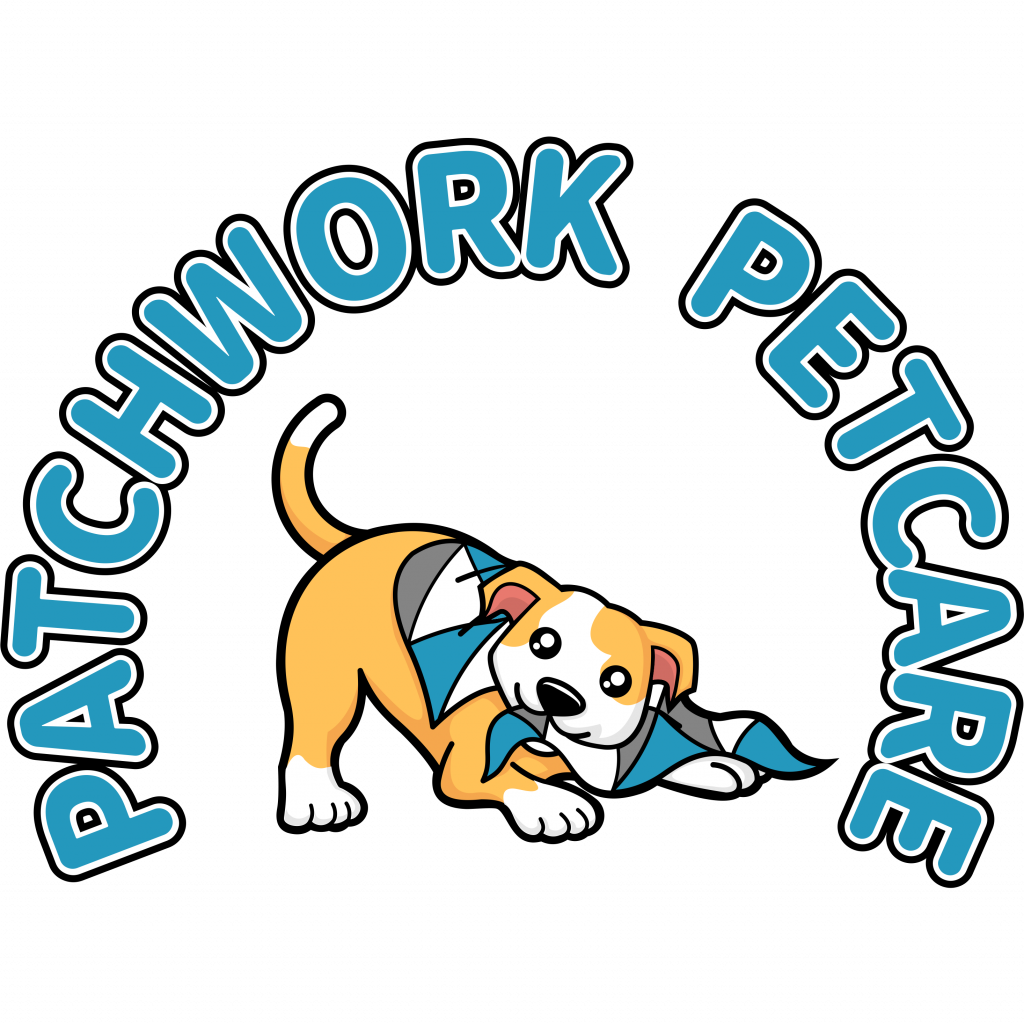 Patchwork Petcare_png crop