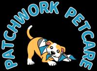 Patchwork Petcare